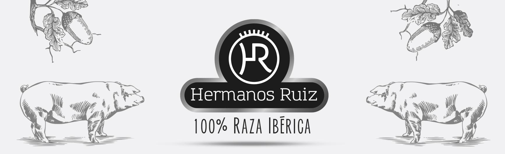 Encinas Reales - Hermanos Ruiz - Secreto Bellota